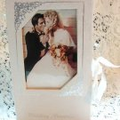 Wedding Memories VHS Box