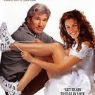 Runaway Bride (DVD, 2000, Widescreen)