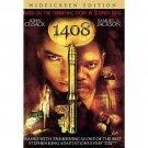 1408 (DVD, 2007, Widescreen)