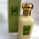 Avon Somewhere Womens Cologne Mist  Fragrance 3 oz. Empty