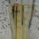 I Love YOU BY PARFUM SPRAY QUARTZ MOLYNEUX EDT 3.4 FL OZ