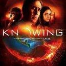Knowing (DVD, 2009, Prédictions)