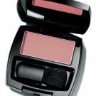 Avon Ideal luminous Blush Deep Plum Set of (2)