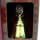 Avon The Avon Golden Four A's Bell