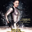 Lara Croft Tomb Raider: The Cradle of Life (DVD, 2003, Widescreen)