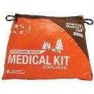 Steelhead Medical Kit, Sportsman Series, Orange/Black