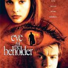 Eye of the Beholder (DVD, 2000, Closed Caption; Multiple Languages)