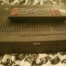 1999 RCA DirectTV System, Satellite Dish & Receiver & Remote NOS NIB DRD2122RD