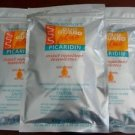 Avon Skin So Soft Bug Guard Plus Picaridin Insect Repellent 8 Towelettes 3-Pack