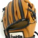 Franklin RTP Boys Baseball Teeball Glove Mitt Right Handed