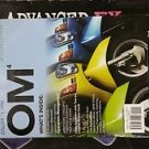 New, Engaging Titles from 4LTR Press Ser.: OM4 by James R. Evans and David...