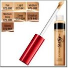 Avon Extra Lasting Concealer Choose Color
