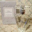 Avon Rare Diamonds Eau de Parfum Perfume Spray 1.7 oz