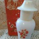 Avon Imperial Garden Perfume Rollette