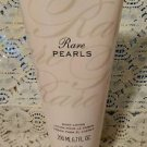 Avon Rare Pearls Body Lotion 6.7 oz.