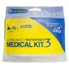 Adventure Medical Kits Ultra/Watertight .3 …
