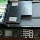 Epson WorkForce 500 All-In-One Inkjet Printer
