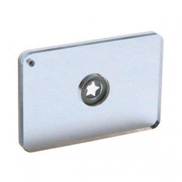 Starflash Signal Mirro