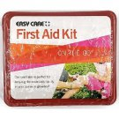 AMK EASY CARE ON THE GO FIRST AID KIT