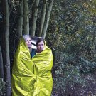 Lifeline First Aid Two Person Survival Blanket