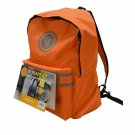 UST Be Ready Kit-Premium Emergency Kit