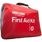 AMK Easy Care All Purpose First Aid Kit