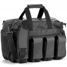 Red Rock Gear Range Bag Black