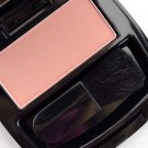 Avon Ideal Luminous Blush Heavenly Pink Full Size