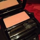 Avon Ideal Luminous Blush Candlelight Full Size