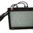 LED Mine Light