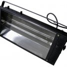LED strobe lighting