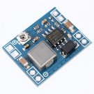 Mini DC-DC Converter Step Down Module Adjustable Power Supply