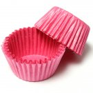 30Pcs/bag Colorful Greaseproof Muffin Cupcake Baking Cups