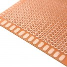 7 x 9cm PCB Prototyping Printed Circuit Board Prototype Breadboard Stripboard