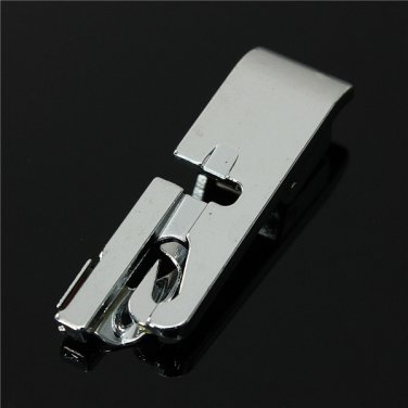 Home Sewing Machine Presser Foot Feet Parts Common Sewing Parts