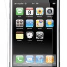 Screen Protector For iPhone 3GS 3G S Clear Guard