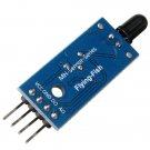 4Pin IR Flame Detection Sensor Module For Arduino