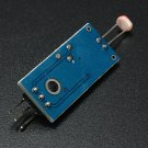 Photosensitive Detection Switch Light Sensor Module Robot Kit Arduino