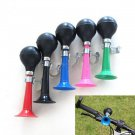 Bicycle Bike Cycling Retro Air Horn Hooter Bell Bugle Squeeze Bulb
