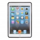 Cool Flexible Soft TPU S Line Design Case For iPad Mini