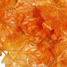 Artificial Ivy Leaf Garland Plant Vine Flower Vine Decoration