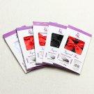 Zanzea Silk Lace Bowknot High Stockings