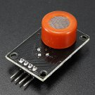 MQ-7 MQ7 CO Carbon Monoxide Gas Sensor Module For Arduino Compatible