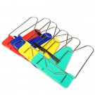 Adjustable Foldable Reading Book Stand Document Holder