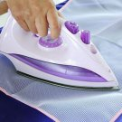 Ironing Mesh Cloth Clothes insulation Protective Mat