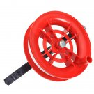 Fire Kites Tool Reel Winder Wheel Handle 100M Twisted String Line Toys