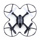 Hubsan H107 H107L X4 V252 RC Quadcopter Parts Protection Cover