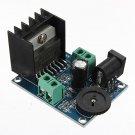 M3AO TDA7297 Amplifier Module Audio Amplifier Module