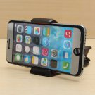 Car Dashboard Suction Mount Clip Holder For iPhone GPS Cellphone