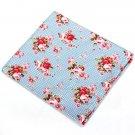 Baby Infant Breastfeeding maternity Nursing Blanket Cover Cotton Cloth